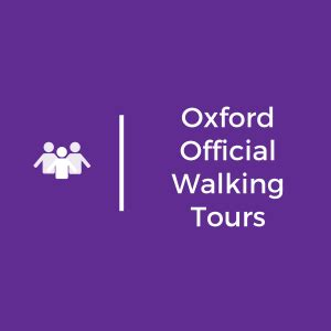 Oxford university business plan competition