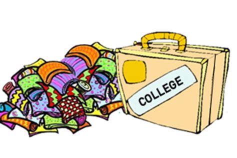 GUIDELINES FOR ACADEMIC ESSAYS - Langara College